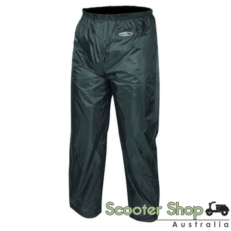 motodry LIGHTNING pants