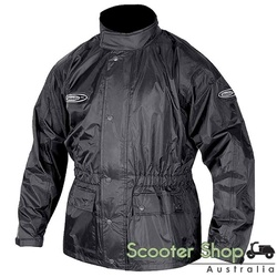 motodry lightning jacket