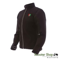 Corazzo Ladies Brezza Jacket