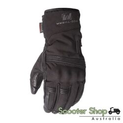 MOTODRY ECO-THERM GLOVE