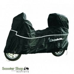 Vespa Genuine Cover Suits Primavera