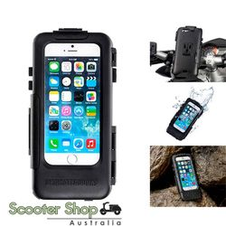 IPHONE 6 / 6S WATERPROOF TOUGH HARDCASE